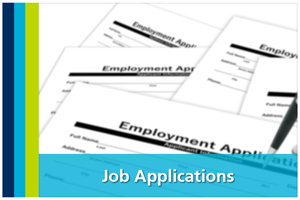 04 job application button