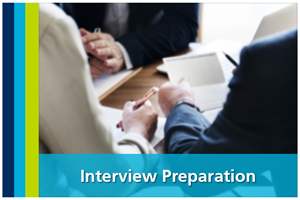 04 interview preperation button